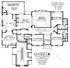3 bedroom 2 story house plans two floors house plans house plan floor house floor plans 2 story
