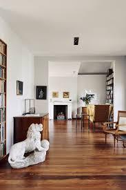 uk home interiors living room designs uk coma frique studio cb7245d1776b
