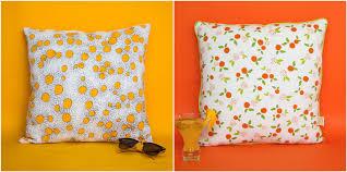 home textile designer jobs in mumbai images for home textile designer jobs in mumbai mybuystores ml