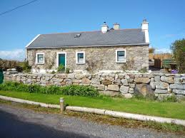 luxury holiday homes donegal holiday cottages to rent in county donegal cottages com