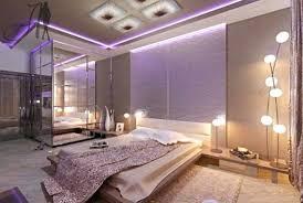 glamorous bedroom ideas glamour bedroom designs large size of bedroom design black bedroom