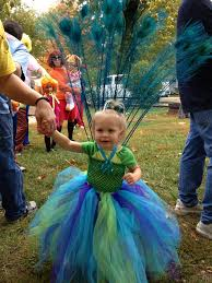 Halloween Peacock Costume 26 Halloween Costumes Images Halloween Ideas