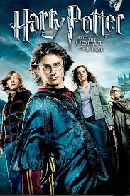 Hit The Floor Dvd - harry potter and the goblet of fire film harry potter wiki