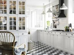 Which Kitchen Cabinets Are Best 65 Best Ikea Kitchens Images On Pinterest Ikea Kitchen Kitchen