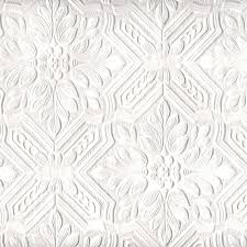 Paintable Textured Wallpaper by Interior Anaglypta Vinyl Paintable Wallpaper How To Paint