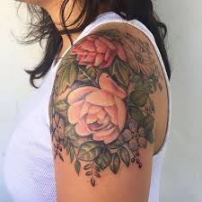 30 beautiful flower tattoo designs beautiful flower tattoos
