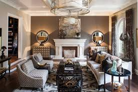 Formal Living Room Ideas by Formal Living Room Formal Living Room Design Ideas With Gold