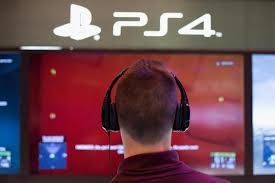 best ps4 game deals black friday and cyber monday cyber monday and black friday the best deals for tvs gadgets