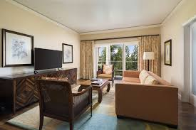 House And Home Furniture Lounge Suites Luxury Oceanfront Hotels And Suites In Maui The Ritz Carlton