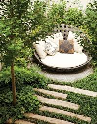 Decoration Ideas For Garden Ideas For The Right Garden Decoration крыши Pinterest