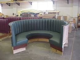 Banquette Booths Outstanding Banquette Booth Restaurant Upholstery Projects Completed By Pacific Westline