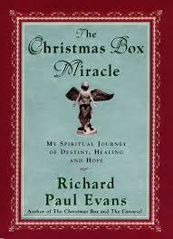 the box miracle ebook by richard paul official