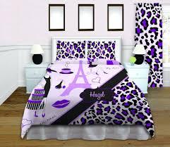 Designer Girls Bedding Articles With Jojo Designs Crib Bedding Tag Splendid