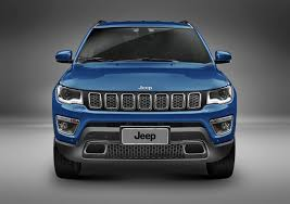 where is jeep made made in india jeep compass could revive fca s fortune in india