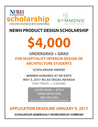 Scholarships For Interior Design Students by Academy Of Art University Interior Design Daily Blog Page 2