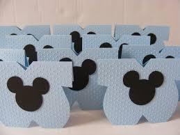 photo souvenirs para baby shower image