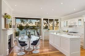 cuisine avec comptoir cuisine avec comptoir photos de design d intérieur et décoration