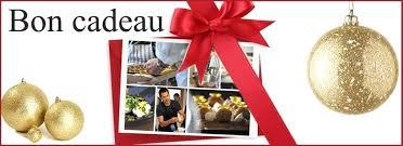 cadeau cuisine femme cadeau cuisine 10 cadeaux cuisine et dacco a offrir pour noal cadeau