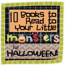 10 Great Books About For 10 Great Books For October Just Between Friends