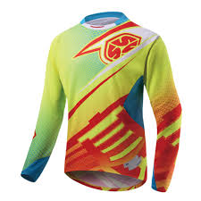 motocross jersey canada online buy wholesale motocross jersey dirt bike from china