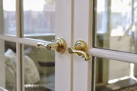 Exterior Door Knob Replacement by Exterior Door Knobs Replacement U2014 Home Ideas Collection How To