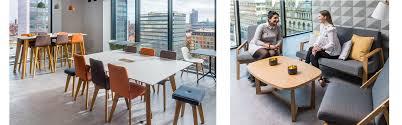Design Trends For 2017 Office Design Trends For 2017 Penketh Group