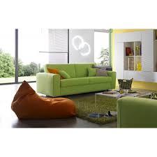 sofas u0026 sectionals u2013 page 26 u2013 city schemes contemporary furniture
