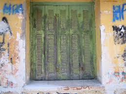 free images window old wall color grunge graffiti painting