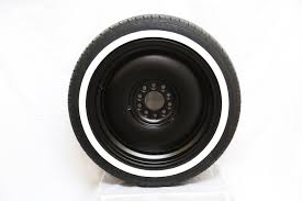 white wall for any tire tire stickers whitewall coker tire redline vogue