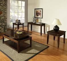 Living Room Stylish Coffee Table At Big Lots End Tables Decor - Elegant big lots bedroom furniture residence