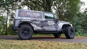 tactical jeep liberty our work skepple inc