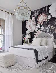one room challenge bedroom week 3 decor gold designs