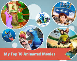 download animation movie and other films you might be interested