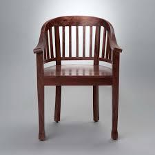 Esszimmerst Le K N Stühle Aus Holz Oder Metall Online Kaufen Butlers