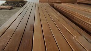 cedar wood wall china smooth finish cedar wood wall cladding china cedar