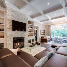 Family Room Images | 25 best traditional family room ideas designs houzz