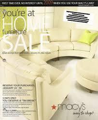 71 top macy u0027s sofa covers home design hoozoo