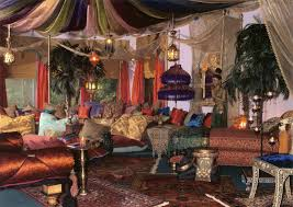 home becomes her 5 fashion and interior design fails genie in a bedroom designs gorgeous moroccan bedroom theme with glaring colorful