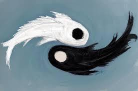 the yin yang of creativity marketing