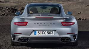 2014 porsche 911 msrp 2014 porsche 911 turbo s drive review autoweek