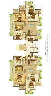 penthouse floor plans nyc building floor plans city penthouse plan new york brownstone