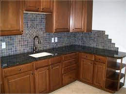 kitchen glass tile backsplash crackle tile backsplash crackle glass tile blue crackle glass mosaic