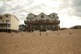 beach houses in sandbridge va u2013 house decor ideas