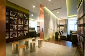Interior Designer Costs by 10 Reasons To Hire An Interior Designer Unique Interior Designer
