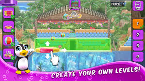 Princess Trainer Game - my dolphin show on the app store