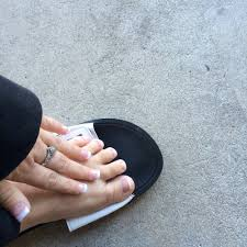 love nails 46 photos u0026 53 reviews nail salons 9292 carlton