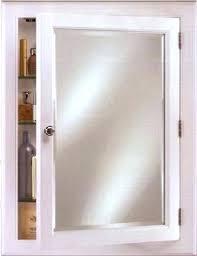 mirror medicine cabinet replacement door medicine cabinet replacement jensen medicine cabinet replacement