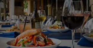 The 10 Best Delray Beach Restaurants 2017 Tripadvisor Apeiro Kitchen U0026 Bar Delray Beach Restaurant