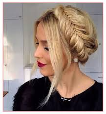 soft updo hairstyles loose updo hairstyle inspiration for springsummer sweet women with