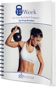 kettlebell swing for weight loss 12 week loss kettlebell program https www kettlebellmaniac